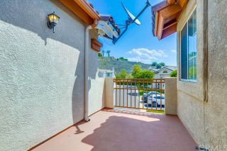 Photo 37: 23 Cambria in Mission Viejo: Residential for sale (MS - Mission Viejo South)  : MLS®# OC21086230