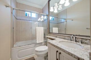 Photo 18: 4840 PEMBROKE Place in Richmond: Boyd Park House for sale : MLS®# R2600149
