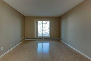 Photo 17: 315 15211 139 Street in Edmonton: Zone 27 Condo for sale : MLS®# E4232045