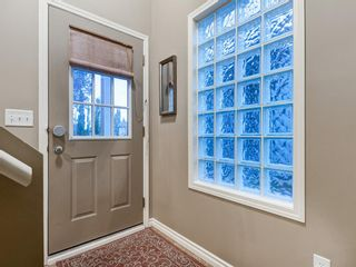 Photo 3: 5 103 ADDINGTON Drive: Red Deer Row/Townhouse for sale : MLS®# A1027789
