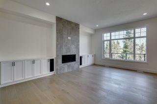 Photo 16: 22 20425 93 Avenue in Edmonton: Zone 58 House Half Duplex for sale : MLS®# E4239458