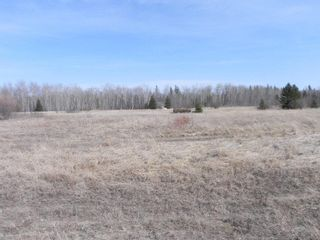 Photo 2: 2 Tawnie Trail in Grand Marais: Industrial / Commercial / Investment for sale (R27)  : MLS®# 202029816