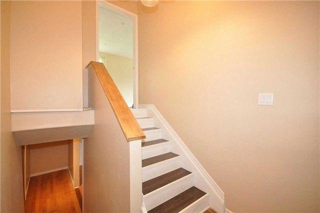 Photo 6: Photos: 7 Wasslow Avenue in Georgina: Pefferlaw House (Bungalow) for sale : MLS®# N3236900