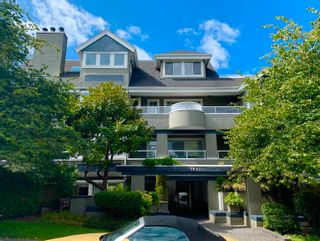 """Photo 20: 304 1665 ARBUTUS Street in Vancouver: Kitsilano Condo for sale in """"The Beaches"""" (Vancouver West)  : MLS®# R2612663"""