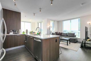"""Photo 9: 2303 3007 GLEN Drive in Coquitlam: North Coquitlam Condo for sale in """"EVERGREEN"""" : MLS®# R2569789"""