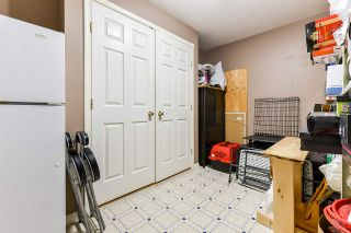 Photo 29: 1535 BRAMBLE Lane in Coquitlam: Westwood Plateau House for sale : MLS®# R2535087