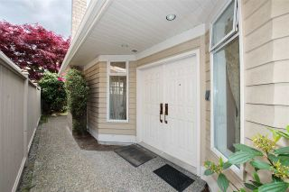 Photo 2: 5 6031 FRANCIS Road in Richmond: Woodwards Townhouse for sale : MLS®# R2577455