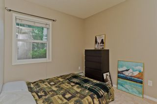 Photo 13: 107 390 Marina Drive: Chestermere Apartment for sale : MLS®# A1097962