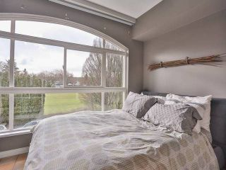 "Photo 10: 301 3333 W 4TH Avenue in Vancouver: Kitsilano Condo for sale in ""BLENHEIM TERRACE"" (Vancouver West)  : MLS®# V1050327"