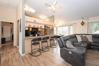 Photo 10: 512 8972 FLEETWOOD Way in Surrey: Fleetwood Tynehead Townhouse for sale : MLS®# R2560671