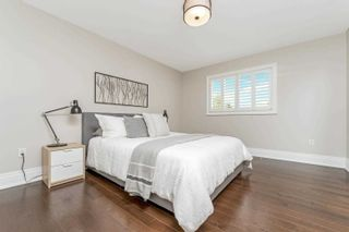 Photo 29: 4295 Couples Cres in Burlington: Rose Freehold for sale : MLS®# W5305344