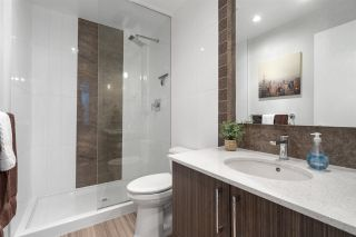 """Photo 14: C322 20211 66 Avenue in Langley: Willoughby Heights Condo for sale in """"ELEMENTS"""" : MLS®# R2490071"""