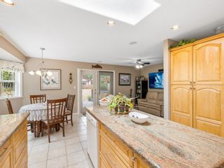 Photo 22: 2038 Pierpont Rd in Coombs: PQ Errington/Coombs/Hilliers House for sale (Parksville/Qualicum)  : MLS®# 881520