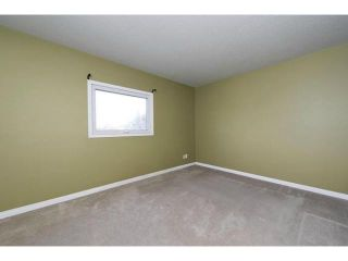 Photo 14: 21 Charter Drive in WINNIPEG: Maples / Tyndall Park Residential for sale (North West Winnipeg)  : MLS®# 1219303