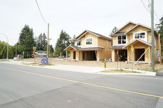 Photo 13: 2580 Rosstown Rd in NANAIMO: Na Diver Lake House for sale (Nanaimo)  : MLS®# 843391