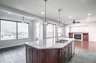 Photo 15: 172 Panamount Manor in Calgary: Panorama Hills Detached for sale : MLS®# A1153994