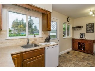 """Photo 7: 2121 LYONS Court in Coquitlam: Central Coquitlam House for sale in """"CENTRAL COQUITLAM - MUNDY PARK AREA"""" : MLS®# R2007723"""