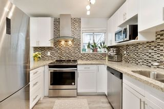 Photo 3: 11 3384 COAST MERIDIAN ROAD in Port Coquitlam: Lincoln Park PQ Townhouse for sale : MLS®# R2442625