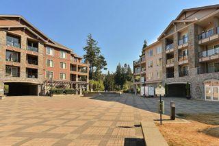 Photo 36: 404 1335 BEAR MOUNTAIN Pkwy in : La Bear Mountain Condo for sale (Langford)  : MLS®# 880069