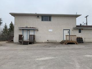 Photo 5: 27033 PTH 15 RD 60N Highway in Dugald: Industrial / Commercial / Investment for sale (R04)  : MLS®# 202107949