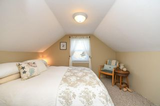 Photo 35: 3882 Royston Rd in : CV Courtenay South House for sale (Comox Valley)  : MLS®# 871402
