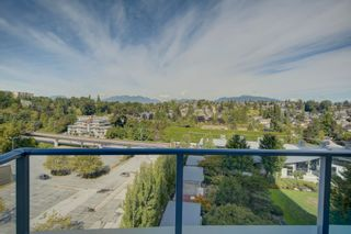 Photo 27: 1206 5611 GORING STREET in Burnaby: Central BN Condo for sale (Burnaby North)  : MLS®# R2619138