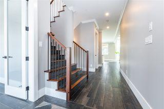 Photo 3: 6432 FAIRWAY Street in Chilliwack: Sardis East Vedder Rd House for sale (Sardis)  : MLS®# R2549649
