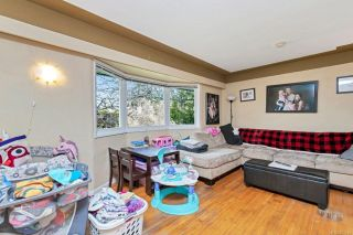 Photo 6: 4266 Wilkinson Rd in : SW Layritz House for sale (Saanich West)  : MLS®# 871918