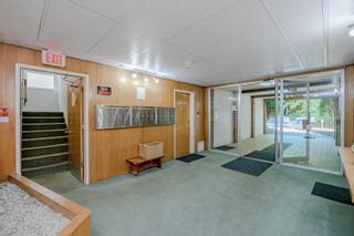 Photo 4: 1626 W 10TH Avenue in Vancouver: Fairview VW Multi-Family Commercial for sale (Vancouver West)  : MLS®# C8039783