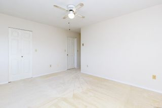 Photo 16: 399 Beech Ave in : Du East Duncan House for sale (Duncan)  : MLS®# 865455