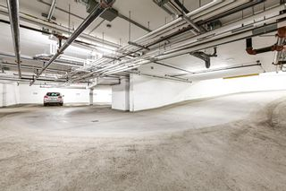 Photo 26: 1409 550 Riverfront Avenue SE in Calgary: Downtown East Village Apartment for sale : MLS®# A1121115