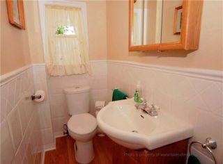 Photo 6: 2780 Simcoe Road in Ramara: Rural Ramara House (Bungalow) for sale : MLS®# X3234059