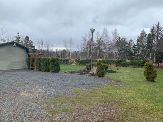 Photo 2: 25 Lewis Lane in Tidnish Cross Roads: 102N-North Of Hwy 104 Residential for sale (Northern Region)  : MLS®# 202007161