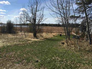 Photo 2: 833 Westcove Drive: Rural Lac Ste. Anne County Rural Land/Vacant Lot for sale : MLS®# E4247749