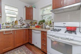 Photo 6: 1246 Montrose Ave in Victoria: Vi Hillside Multi Family for sale : MLS®# 879751