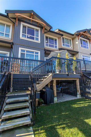 Photo 10: 26 11305 240 Street in Maple Ridge: Cottonwood MR Townhouse for sale : MLS®# R2395715