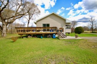 Photo 29: 85 Lavallee RD in Devlin: House for sale : MLS®# TB212037