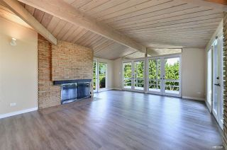Photo 7: 645 KING GEORGES Way in West Vancouver: British Properties House for sale : MLS®# R2612180