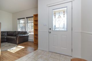 Photo 7: 946 Thrush Pl in : La Happy Valley House for sale (Langford)  : MLS®# 867592