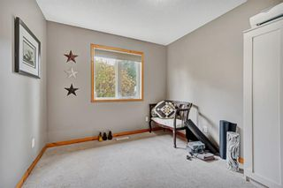 Photo 13: 14 Westpoint Drive: Didsbury Detached for sale : MLS®# A1041477