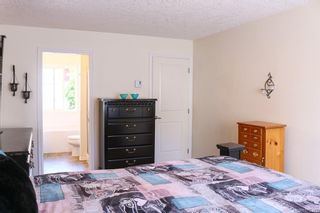 Photo 15: 103 2600 Peatt Rd in : La Langford Proper Row/Townhouse for sale (Langford)  : MLS®# 876391