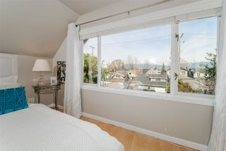 Photo 17: 2979 W 28TH AVENUE in Vancouver: MacKenzie Heights House for sale (Vancouver West)  : MLS®# R2560608