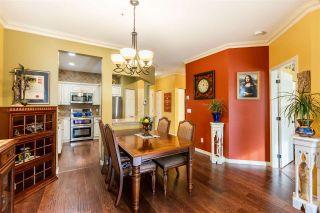 Photo 4: 415 3176 GLADWIN Road: Condo for sale in Abbotsford: MLS®# R2531004