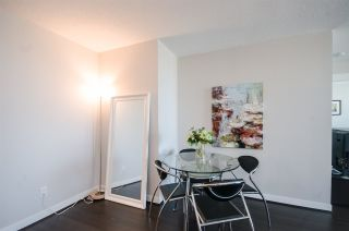 Photo 4: 802 6733 BUSWELL Street in Richmond: Brighouse Condo for sale : MLS®# R2181858