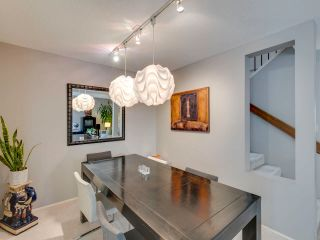 """Photo 13: 2138 NANTON Avenue in Vancouver: Quilchena Townhouse for sale in """"Arbutus West"""" (Vancouver West)  : MLS®# R2576869"""