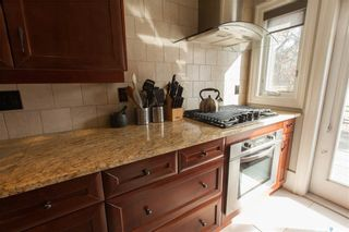 Photo 17: 730 7th Avenue North in Saskatoon: City Park Residential for sale : MLS®# SK742942