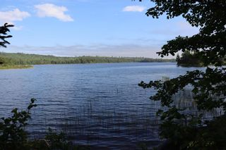 Photo 2: Lot 4 Mersey Road in East River: 405-Lunenburg County Vacant Land for sale (South Shore)  : MLS®# 202117015