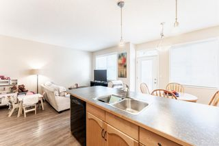Photo 11: 103 Everridge Gardens SW in Calgary: Evergreen Row/Townhouse for sale : MLS®# A1061680