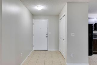 Photo 5: 5307 16969 24 Street SW in Calgary: Bridlewood Apartment for sale : MLS®# A1146769