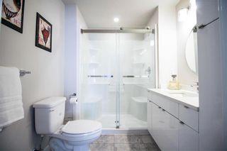 Photo 15: 215 80 Philip Lee Drive in Winnipeg: Crocus Meadows Condominium for sale (3K)  : MLS®# 202012317
